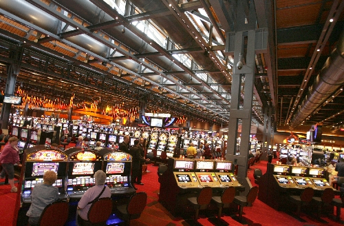 Online casino for sale political gambling us
