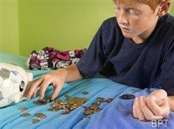 Think beyond the allowance to teach kids lasting money skills