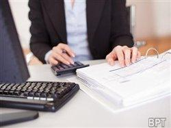 Five tips to get the best deal on the right tax software