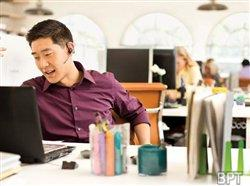 Seven big trends for small businesses in 2013
