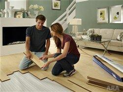 Simple tips for completing a DIY home project on time and on budget