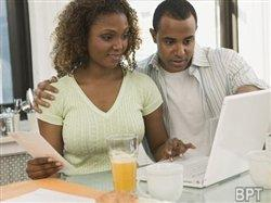 Shape your financial future by checking your credit report and scores