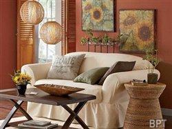 Inspiring ideas for a home makeover