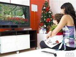 A tech gift idea for your favorite TV watcher