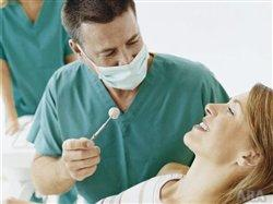 Help take charge of your diabetes health with oral care