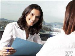 After the offer - negotiating your way to a better salary