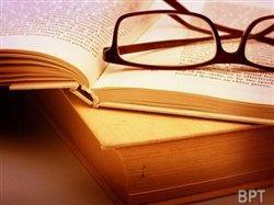 Seven tips for writing a novel