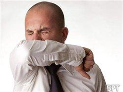 Flu season alert: Simple ways to protect yourself and others