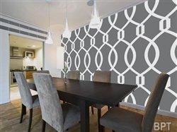 Ten lucky home decor trends for 2013