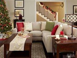Nick-of-time tips to make your home holiday ready