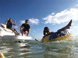 Dreaming of summer fun? Why winter is one of the best times to buy a boat