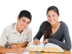 Abstinence education gets an 'A' from parents
