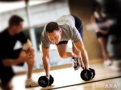 How to blast through your weight-loss plateau