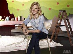 'Modern Family's' Julie Bowen shares personal family story of living with life-threatening allergies