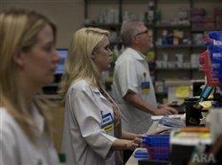 Demystifying Medicare Part D enrollment