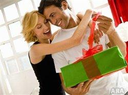 Holiday gift ideas for the DIYer