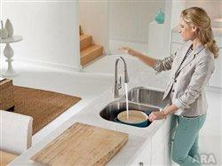 How to 'green' your home in 48 hours
