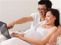 Expectant parents: How to confidently prepare for your new bundle of joy