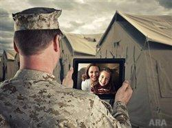 Seven things employers must provide reservists returning from military service