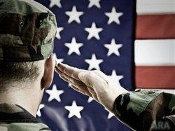 Veterans twice as likely to be infected with chronic hepatitis C