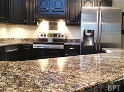 Kitchen trends for 2013: 'Revamping kits' offer high-end results