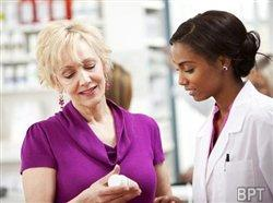 How to get a discount on expensive health care prescriptions