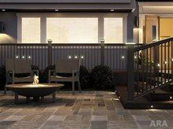 Selling your home? A great deck spruces up the curb appeal