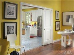 Go with the flow to add flexibility to your home