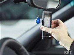 Still texting while driving? Quitting might be easier than you think