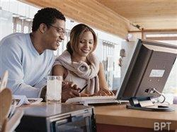 Five tips to improve your financial health in 2013
