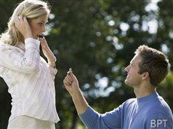 How to make your proposal perfect
