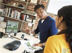 Small businesses accelerating growth in 2013 with cloud computing