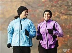 Six tips to keep your new year's resolution to lose weight