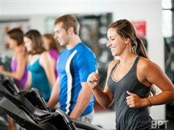 Active resolutions: How to go from sore to more