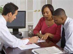 Grow your tax refund with savings bonds