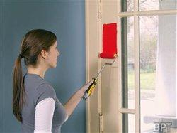 Moving or improving? Tips for a flawless painting project