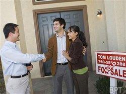 As housing market warms, keep these buying tips in mind