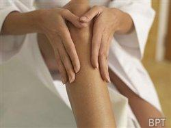 Zapping top myths about laser hair removal