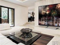 Tips for setting up your home theater viewing space