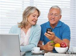 Safety tips for seniors: reducing risk, increasing peace of mind