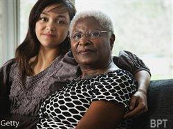 Knowing your health heritage: the familial link of diseases