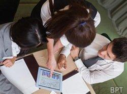 The evolution of accounting: new careers in the language of business