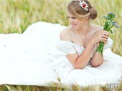 Expert skin care tips for glowing skin on your wedding day