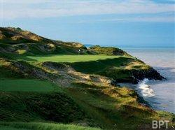 From golf to fishing: America's ultimate destinations for active travel