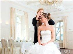Tips and trends to create the wedding of your dreams for less