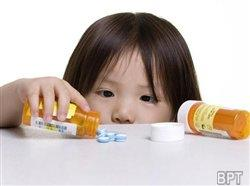 Ask the Pharmacist: Poison prevention starts at home