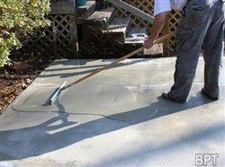 Easy DIY cures for common concrete problems
