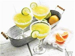 How to host a healthier happy hour
