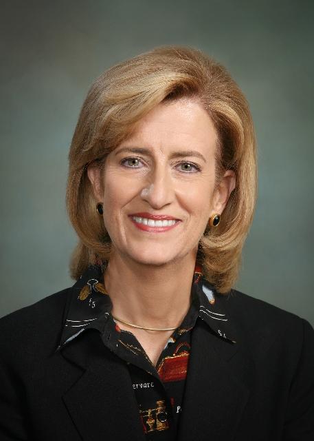 Kathleen Dussault