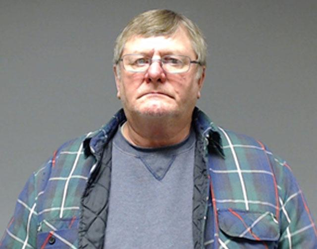 Lawsuit Pennsylvania Child Molester Should Buy Victims House Las